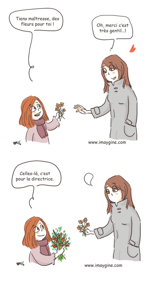 le-bouquet-de-fleurs
