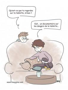dangers-de-la-tablette