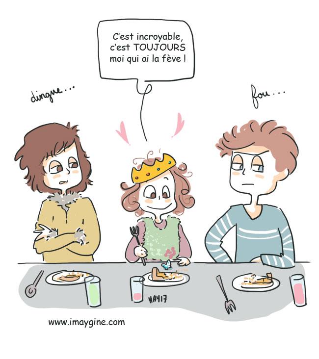 la-galette-des-rois