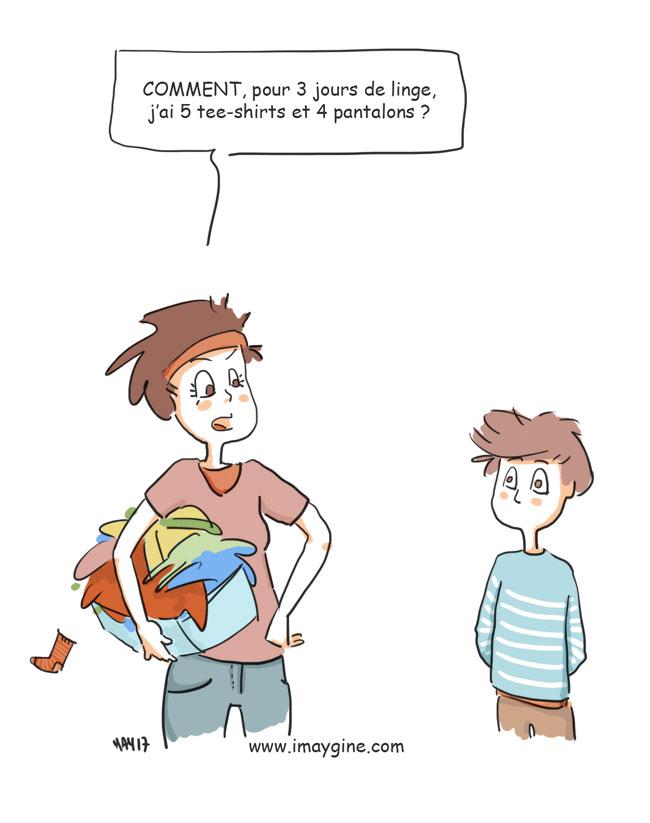 linge-et-repassage
