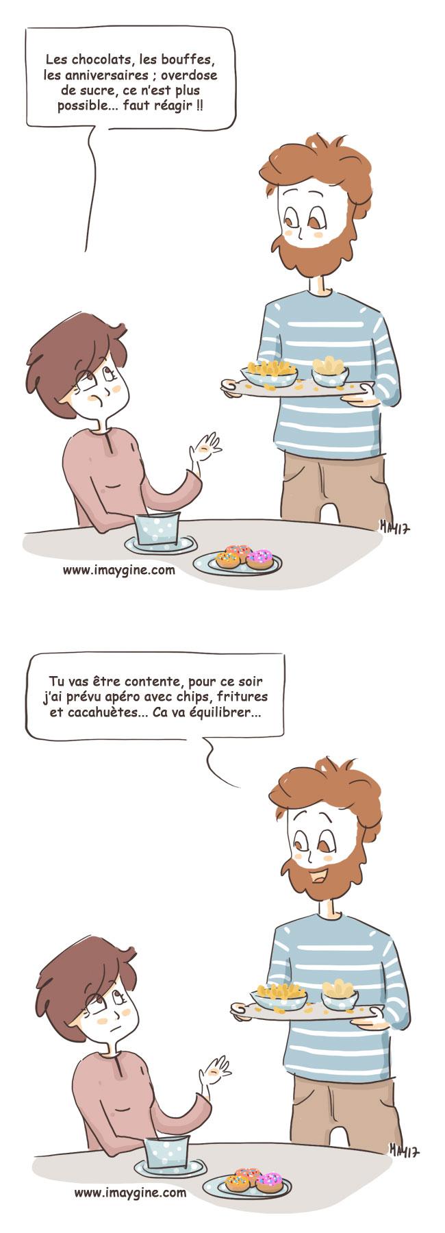 trop-de-sucre