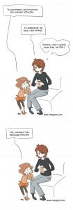 niveau-de-langue