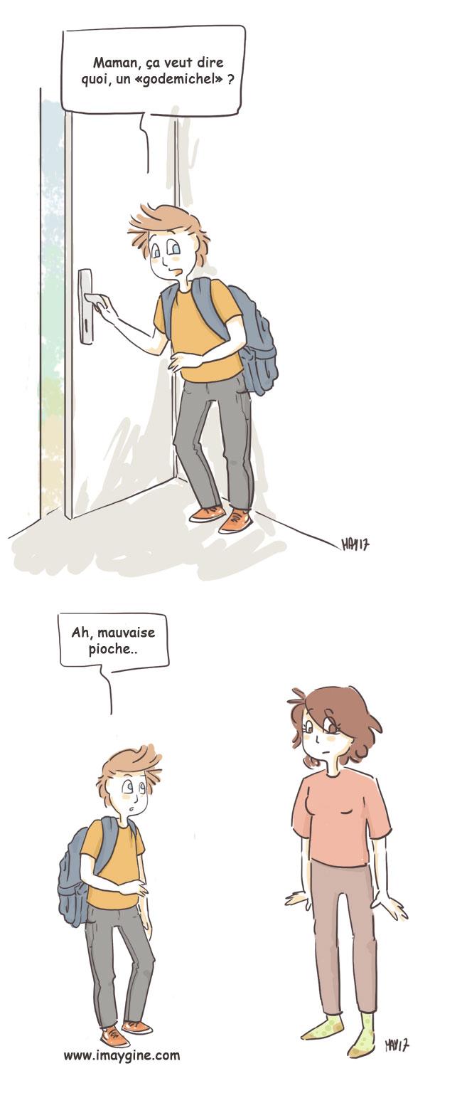 mauvaise-pioche