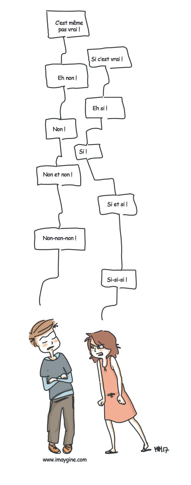 grand-débat