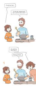 restes-de-cuisine