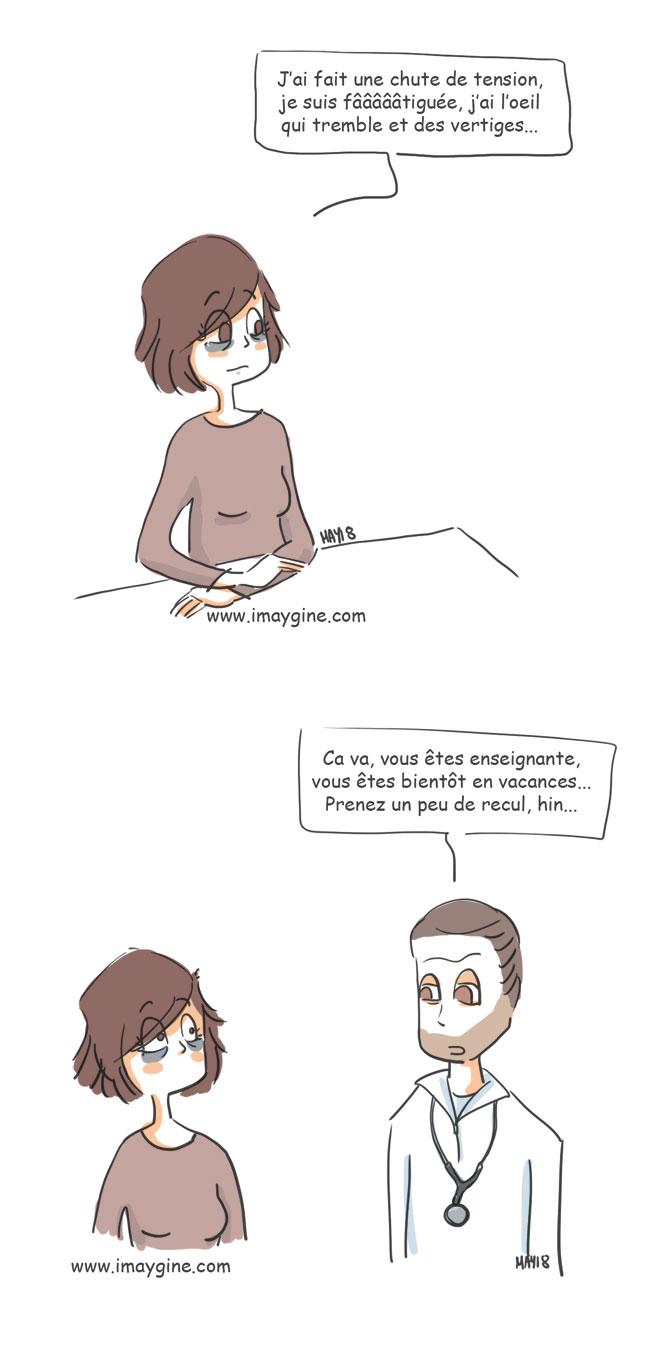 prejuges