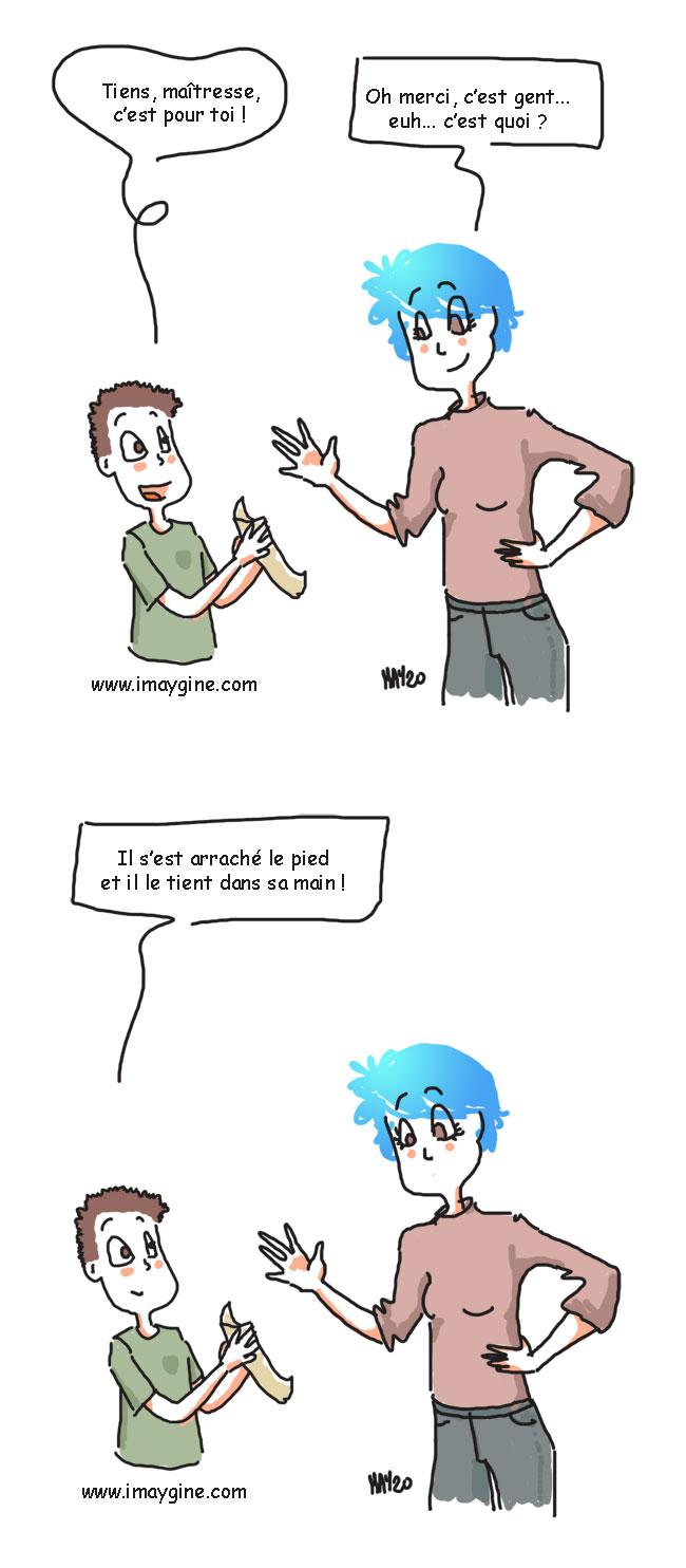 un-dessin-pour-la-maîtresse