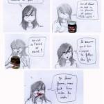 nutellahuiledepalme