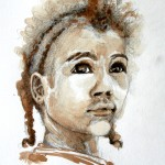 portraitafricaine