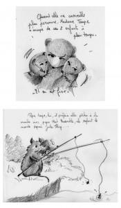 animaleries3