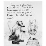 animaleries5