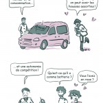 autoportable