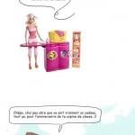 barbieanniversaire