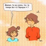 alepoque