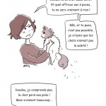 maltraitance-animaux