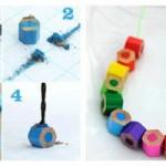 collier-fete-des-meres-crayons-couleurs