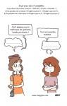 relation-parent-enseignant