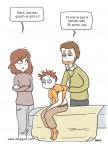 consultation-medecin