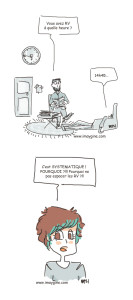 salle-d'attente